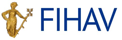 FIHAV - 36-я Международная Гаванская Ярмарка