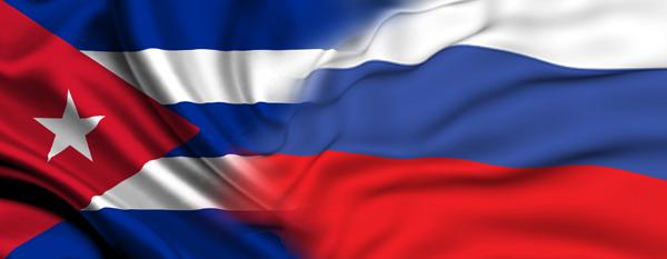 Россия-Куба: курс на сближение