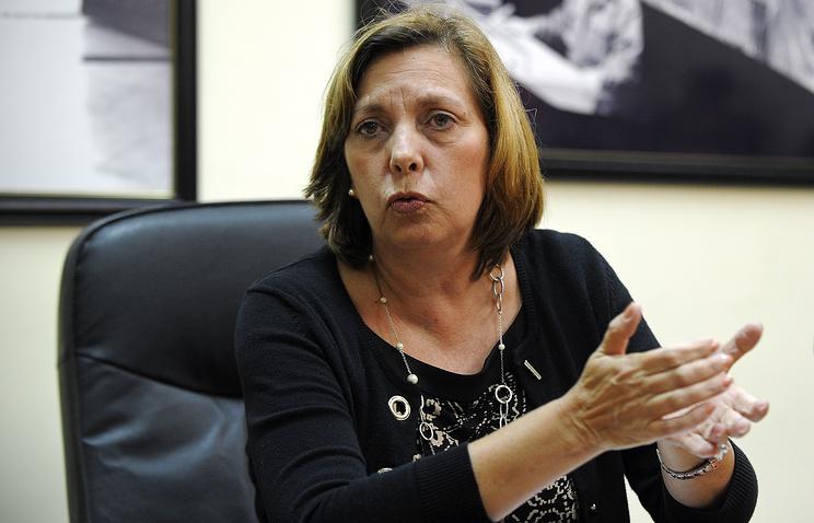 МИД Кубы: новые меры Обамы больше выгодны США, чем острову