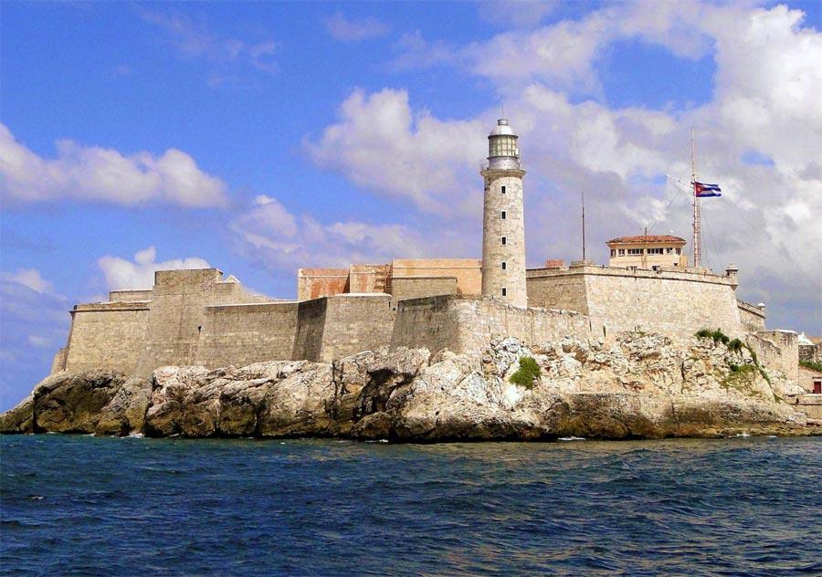 Некоторые вехи развития Гаванской ярмарки