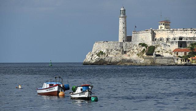 Глава МИД Кубы подтвердил намерение Гаваны продолжать диалог с Вашингтоном