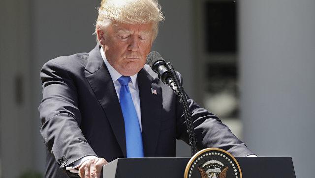 Трамп 16 июня объявит об ужесточении политики в отношении Кубы