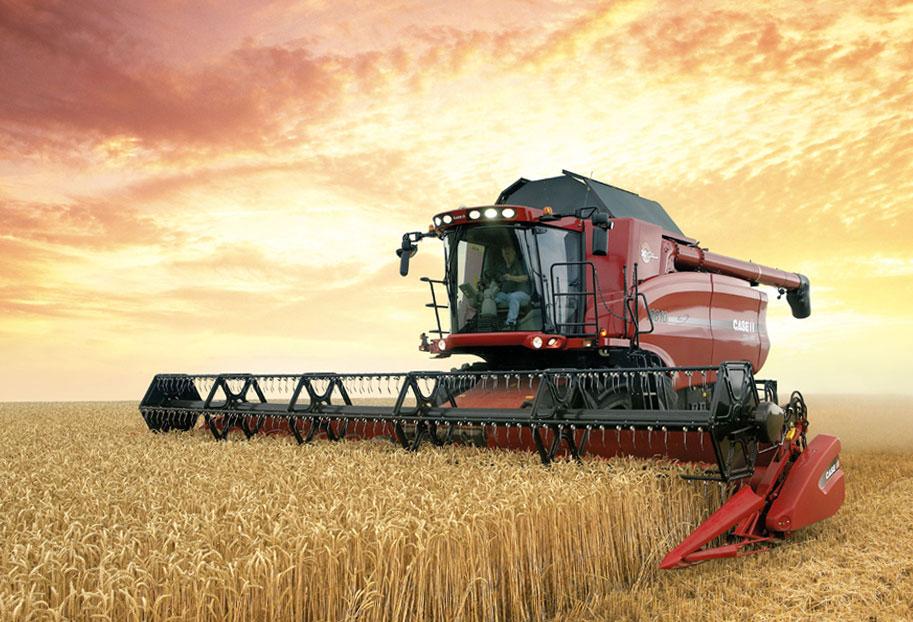 Россия финансирует проект модернизации производства удобрений и сельхозтехники Кубы
