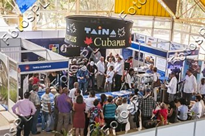 Выставка Fihav: траектория и кубинская экономика
