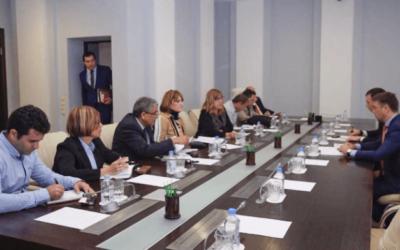 Российская техника поможет становлению цитрусовой отрасли Кубы