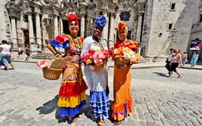 Россия и Куба обсуждают модернизацию текстильной промышленности острова
