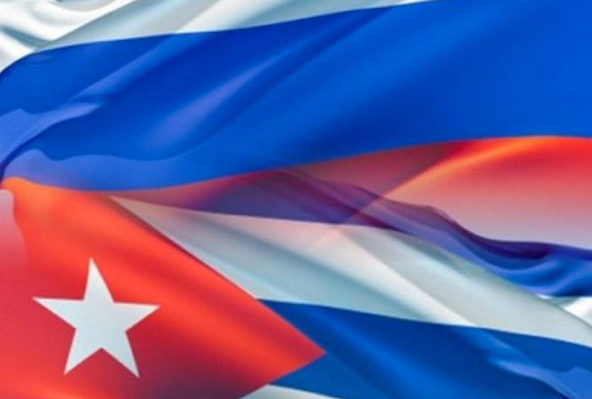 13-15 марта в Гаване состоялось первое заседание российско-кубинской Смешанной комиссии по морскому транспорту