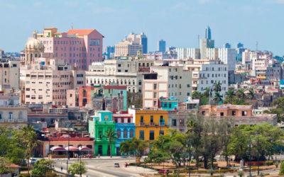 Власти Кубы упростили законодательство для привлечения иностранных инвестиций