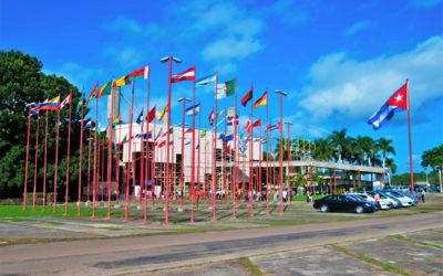 Гаванскую ярмарку перенесли на 2021 год