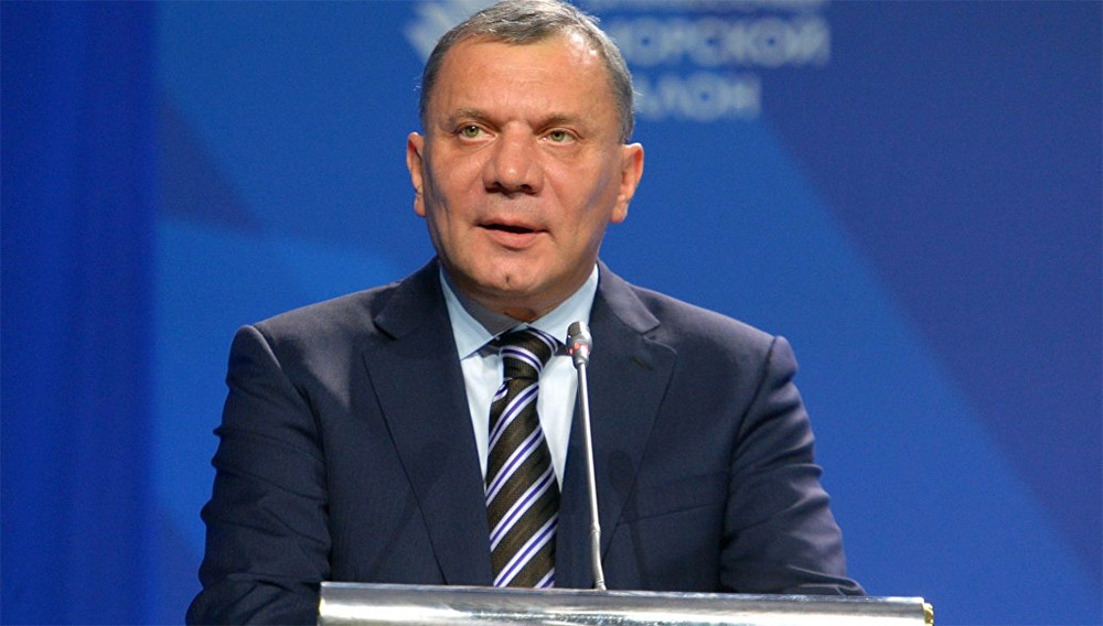 Представители России и стран Латинской Америки обсудят в Гаване проекты сотрудничества