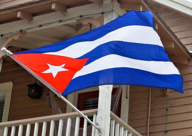 Россия и Куба подписали контракты на $260 млн