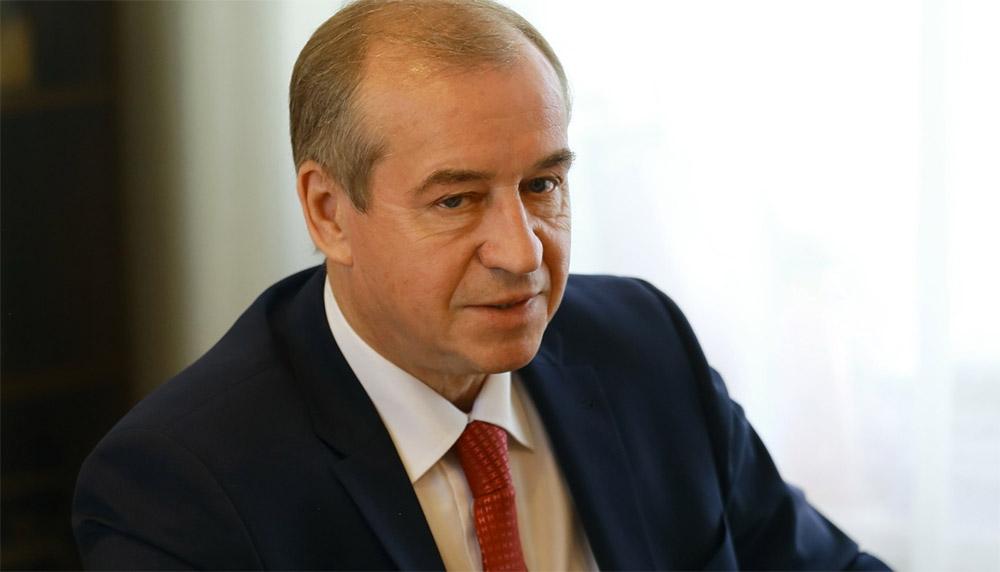 Губернатор Иркутской области: Куба проявила большой интерес к МС-21 и готова их покупать