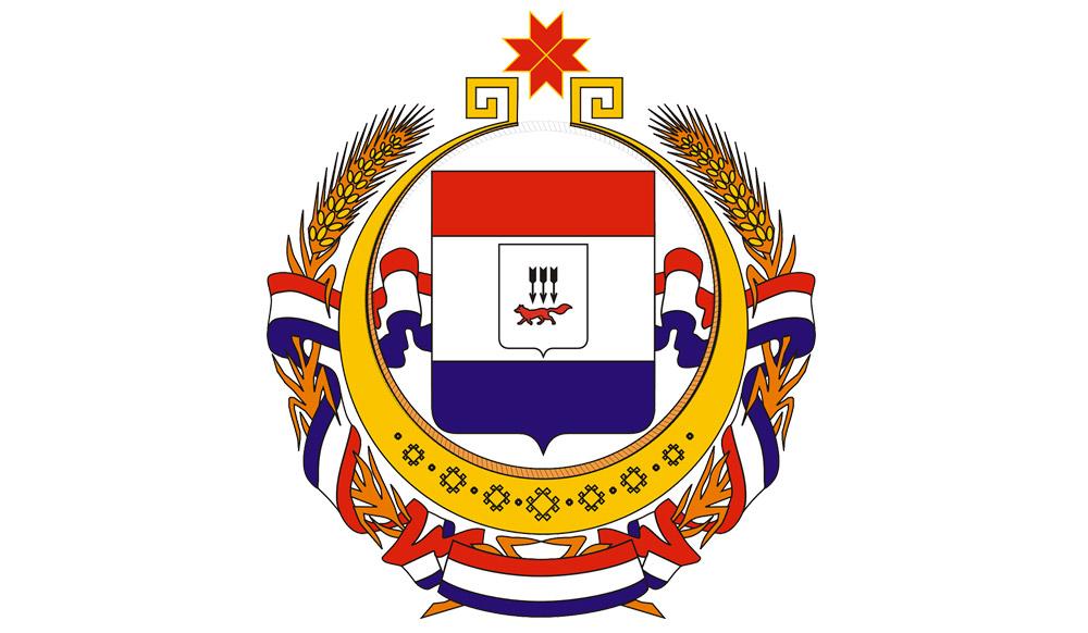 Мордовия экспортирует свою продукцию в 66 стран мира