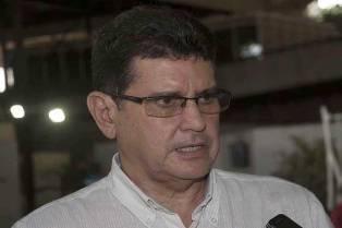 Куба поддерживает деловой обмен для укрепления новой экономической модели