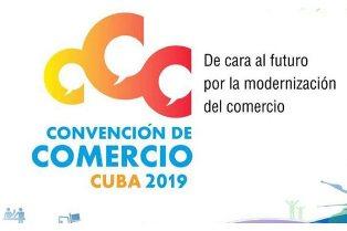 В Гаване начинается конвенция о торговле Кубы