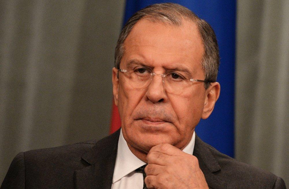 Лавров подчеркивает престиж Кубы в мире
