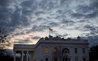 США ужесточили санкции по Кубе