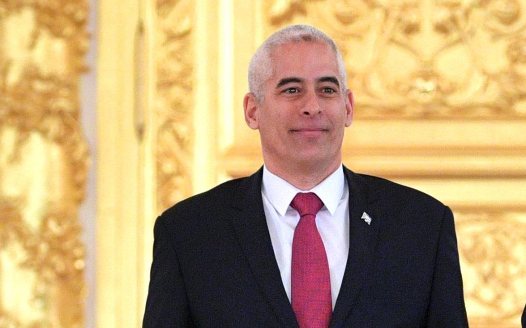 Гавана хочет видеть Россию лидером иностранных инвестиций на остров