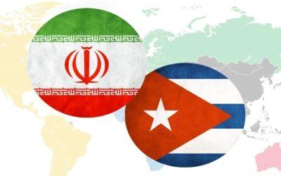 10 августа в Тегеране пройдет торговый форум с Кубой