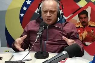 В Венесуэле отмечают поддержку Кубы в организации форума Сан-Паулу