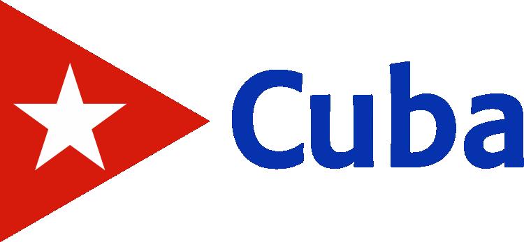 Куба стала партнером Международного форума-выставки по туризму ОТДЫХ Leisure 2019!