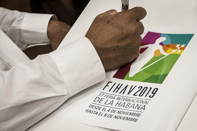 Fihav 2019 покажет, что Куба не парализована