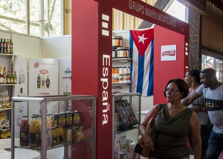 Куба продолжит привлекать иностранные инвестиции, несмотря на энергетический кризис