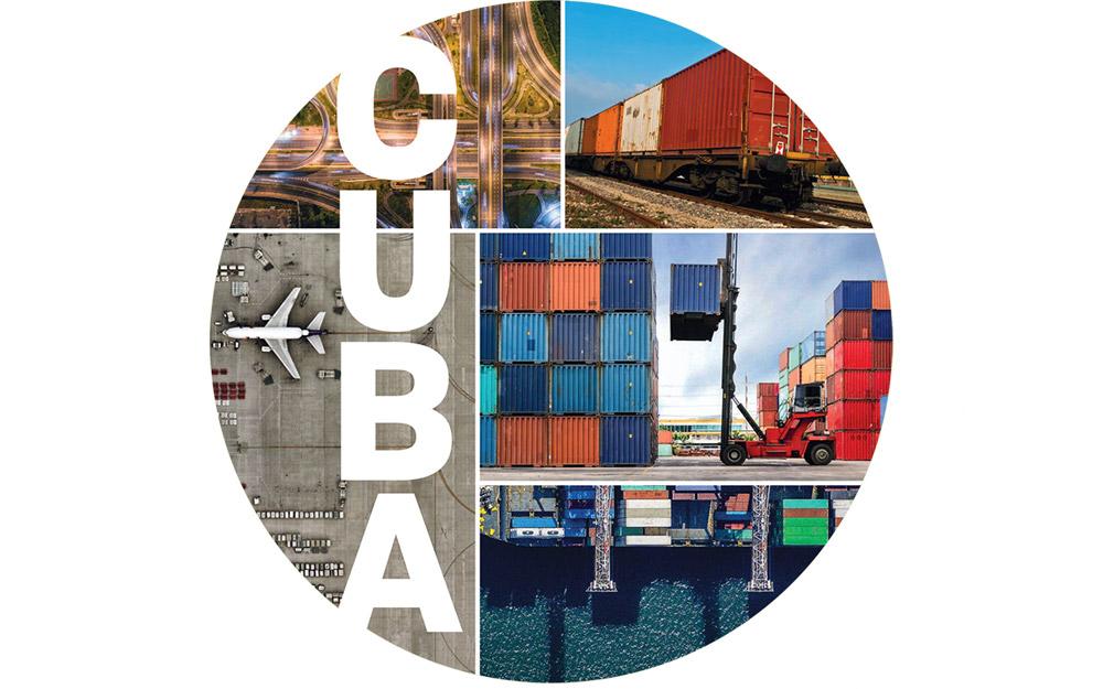 Новая выставка транспорта и логистики для Кубы
